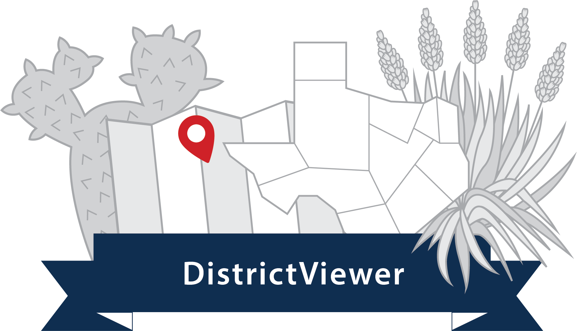 Map Of Texas House District 60.Redistricting Home